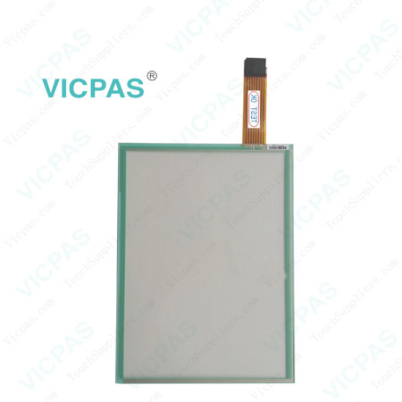 PH41180581 LB08080085-01 Touch Screen Panel Monitor Glass
