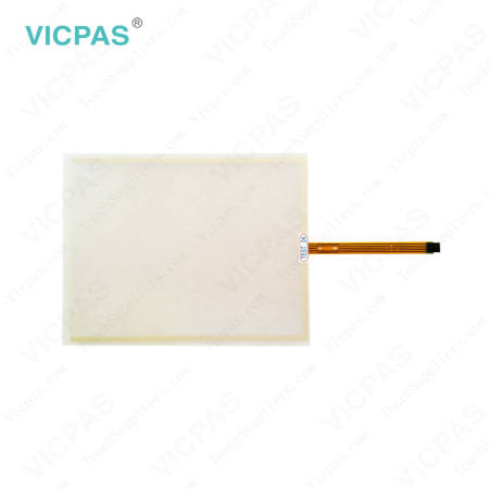 6AG7102-0AA00-1AC0 SIMATIC Panel PC IL77 15 INCH Touch Screen