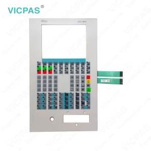 6AV3530-1RS32 Membrane keyboard keypad
