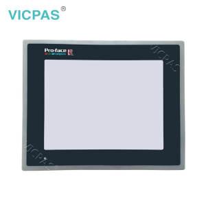 MPCKT22SAX00H MPCKT22SAX00N MPCST21NAJ20H Touch Screen Panel