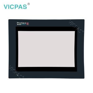 HMISCU8A5 HMISCU6B5 HMISCU6A5 HMISCU8B5 Touch Screen Panel