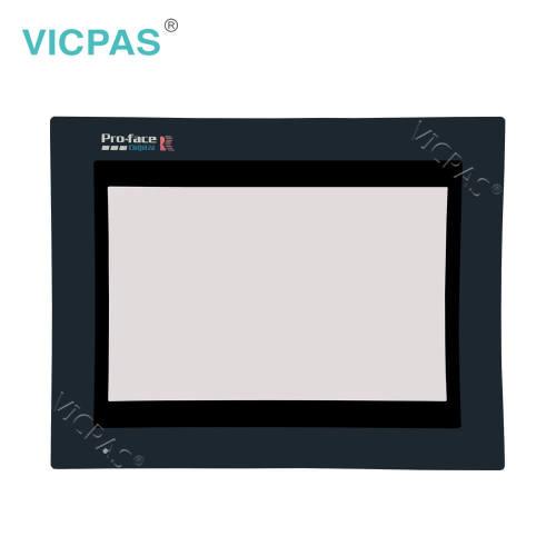 HMISCU8A5 HMISCU6B5 HMISCU6A5 HMISCU8B5 لوحة الشاشة التي تعمل باللمس