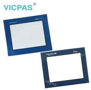 XBTGT2430 XBTGT2930 Touchscreen Panel Protective Film
