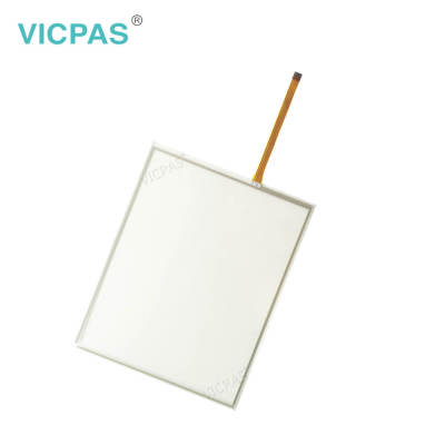 Magelis XBTGTW652 Touch Screen Panel Protective Film
