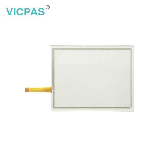 Folientastatur für Folientastaturschalter XBTGK2330