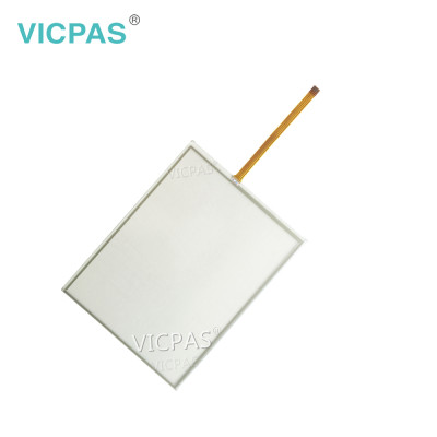 XBTFC064610 XBTFC084610 Touch Panel with Protective Film