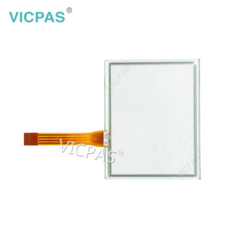 XBTGC1100U XBTGC1100T Touch Screen Panel Protective Film