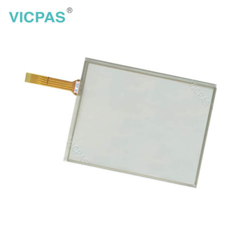 XBTGC2120U XBTGC2120T Touch Screen Panel Protective Film