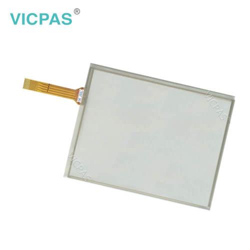 XBTGC2230U XBTGC2230T Schutzfolie für Touchscreen-Bedienfelder