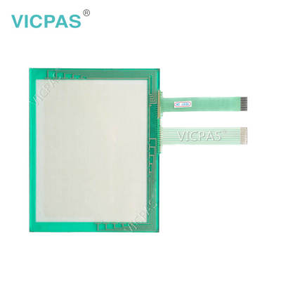 XBTG2110 XBTG2220 Touch Screen Glass Protective Film