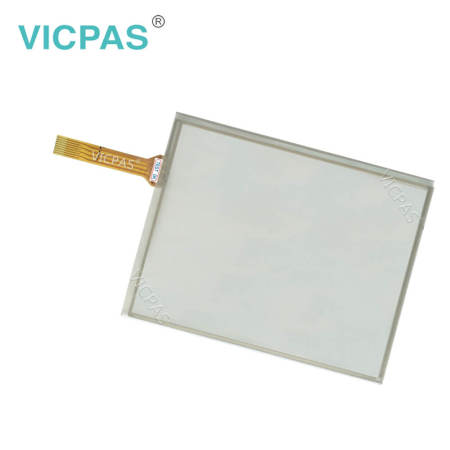 XBTG2330 XBT-G2330 Touchscreen Panel Protective Film