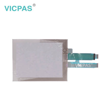 XBTG5330 XBTG5230 Touchscreen Panel Protective Film