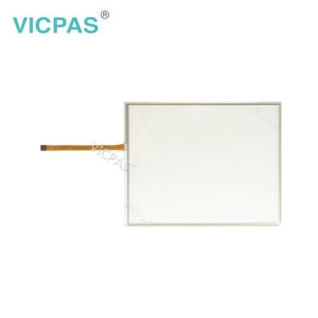 Película protetora do painel de toque Magelis XBTG6330