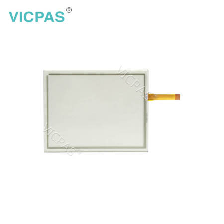Magelis HMIGTO4310 Touch Screen Panel Protective Film