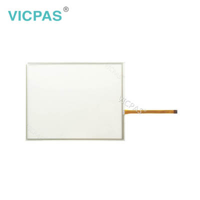 Magelis HMIGTO6315 Touch Screen Panel Protective Film