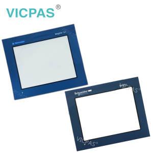HMISTO512 HMISTU655 شاشة تعمل باللمس لوحة واقية السينمائي