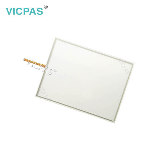 Magelis HMIS65 HMIS65W Touch Screen Panel Protective Film