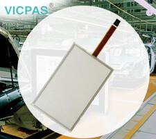 B&R Automation Panel PC 900 HMI Parts Suppliers