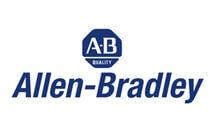 Peças Allen Bradley Panelview