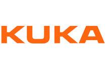 Controlador KUKA smartPAD Partes