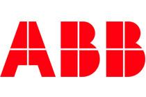 Peças do painel do operador da ABB
