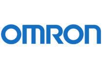 Partes de Omron HMI