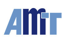 AMT resistiver Touchscreen
