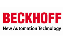 Beckhoff Industrial Pc hmi parts for replaced