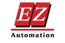 EZAutomation HMI / Interface do Operador