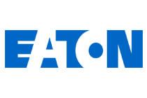 Eaton HMi Operator Interface