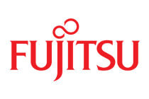 Fujistu Touchscreen Glass