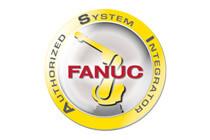 GE Fanus Touchscreen