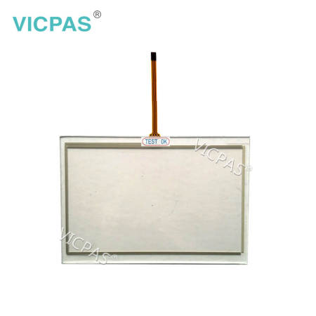 6PPT30.0573-20B 6PPT30.0573-20W Touch Panel Protective Film