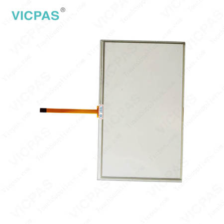 6PPT50.101E-16A 6PPT50.101E-16B Touch Screen Protective Film