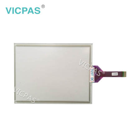4PPC70.0573-20B 4PPC70.0573-20W Touch Panel Protective Film