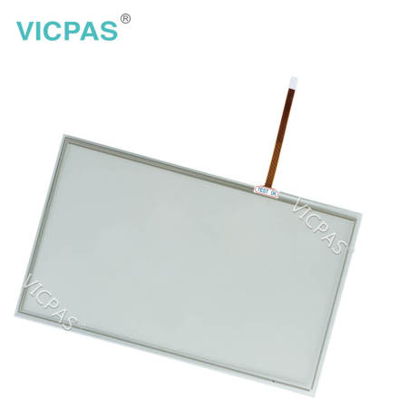 4PPC70.101G-22B 4PPC70.101G-22W Touch Panel Protective Film