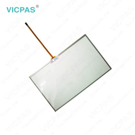 4PPC70.101G-23B 4PPC70.101G-23W Touch Panel Protective Film