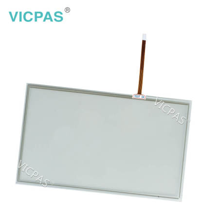 4PPC70.101N-20B 4PPC70.101N-20W Touch Panel Protective Film
