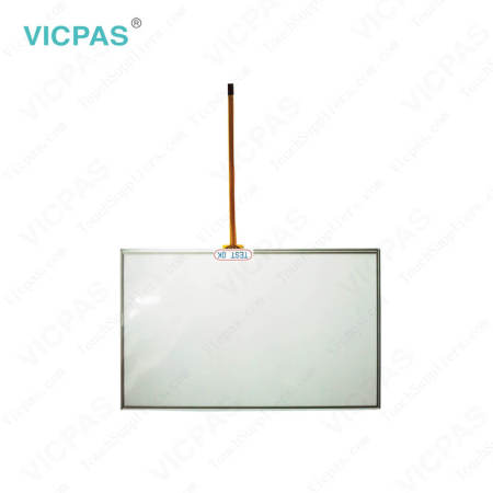 4PPC70.101N-22B 4PPC70.101N-22W Touch Screen Protective Film