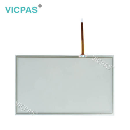 Power Panel C30 4PPC30.101G-23B Touch Screen Protective Film