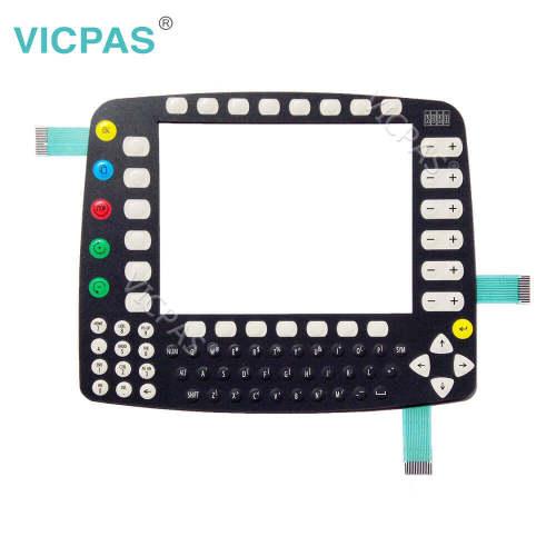 KUKA Krc1 Controller Parts for KRC1 69-357-225 Repair