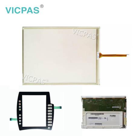 KUKA KRC4 00-216-801 Controller KUKA KRC4 00-189-002 Parts