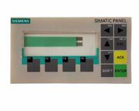 Siemens op 73 op73 Tastatur