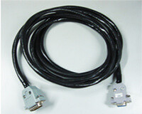 Siemens OP7 Communication Cable