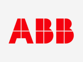ABB Teach Pendant Parts