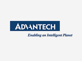 Advantech Panel Pc Parts