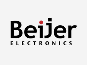 Beijer eletricle hmi controller parts