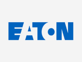 Eaton HMI Panel Pc Parts