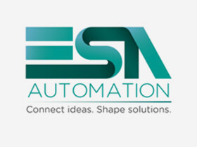 ESA Automation HMI Parts