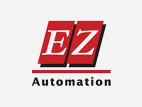 EZAutomation touchscreen for repair